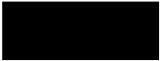 Wanda Nara Cosmetics Logo